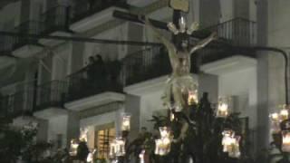 Amargura(9)*POZOBLANCO NEWS*Jueves Santo 09 en Pozoblanco