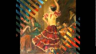 Emir Kusturica & The No Smoking Orchestra - Djindji-rindji bubamaro