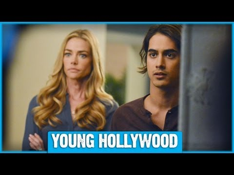 TWISTED Cast's Biggest Fears & Bad Habits!