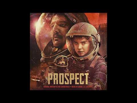 Daniel L.K. Caldwell - Prospect