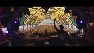 freedom Fighters - Adhana Festival, Brazil 2019 (Full Movie Set)