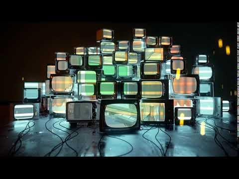 VideoJunkie V001 102019 ByJeremyBenisek CyberAxe TVs