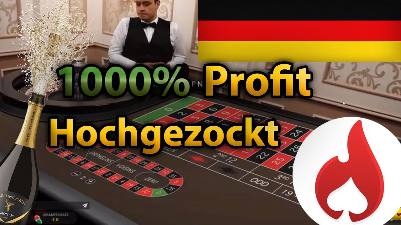 Der Casinotester