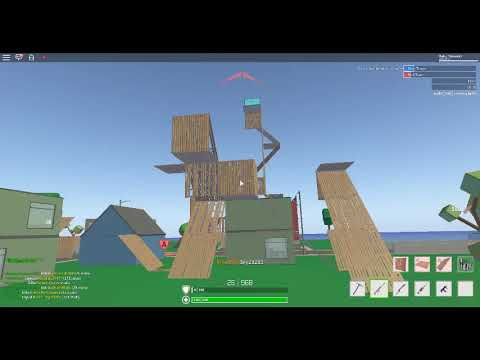 HOW TO GO IN FIRST PERSON MODE IN STRUCID! (roblox) IN ...