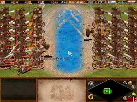How to play age of mythology on gameranger download