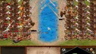 Age of Empires 2 - What you always wanted to know