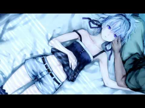 Sad/Depressive Nightcore Mix #1