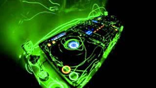 Hard Trance 2013 Ep1..... 70 Min Mix