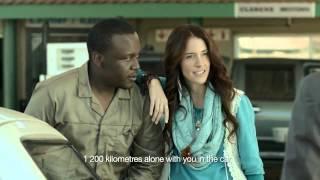 Pad Na Jou Hart ONStv Promo Trailer