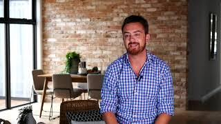 Weeks Homes Customer Testimonial