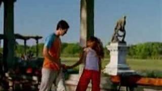 Paolo Ragone - Amor Primero (Videoclip) YouTube Videos
