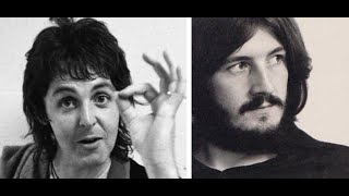 Beware my Love John Bonham Version (Flac Audio) HD Sound