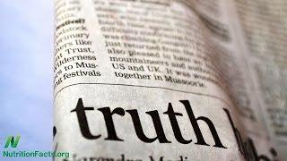 Překrucování faktů – jak nás média informují o medicíně