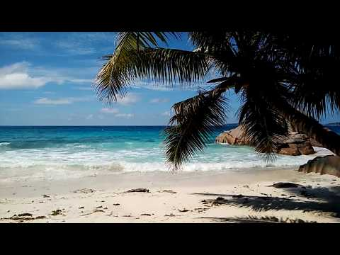 Seychelles 2017 - Heaven on earth - Best of | Nature and landscape | GoPro | Full HD