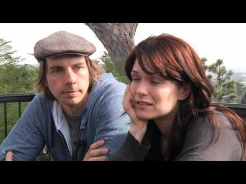 DP/30: The Freebie, writer/director/actor Katie Aselton, actor Dax Sheppard (Pt 2 of 2)