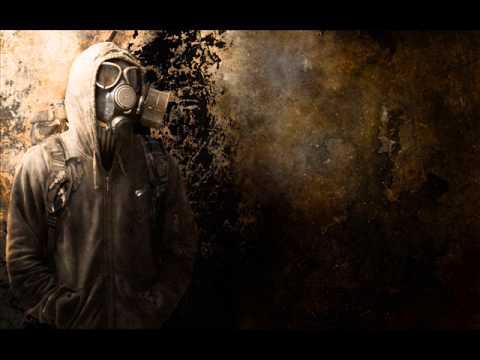 FREE Dark Hip Hop Instrumental {Rap Beat} Workout Music (prod. By Nupel Beats)