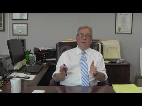 Pre-Election Interview / QUESTION 25 / Knickerbocker / September 8, 2017