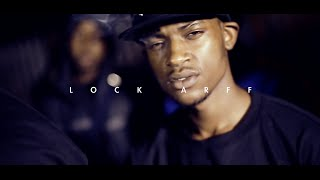 Section Boyz - Lock Arff [Official Video] @SectionBoyz_ thumbnail