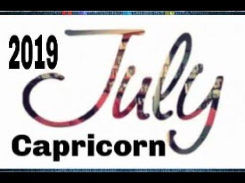 Repeat ♑️ CAPRICORN LOVE ♑️ JUNE 2019 ♑️ BEAUTIFUL NEW