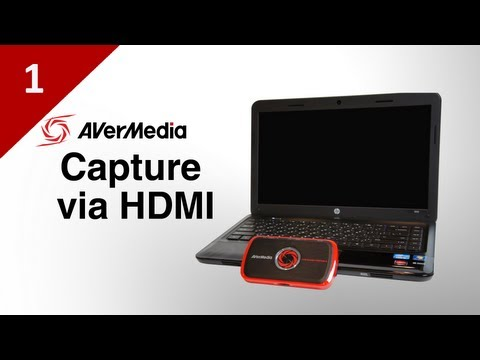 how-to-capture-laptop-with-avermedia-lgp-via-hdmi