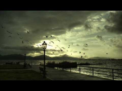 Kwoon - Ayron Norya