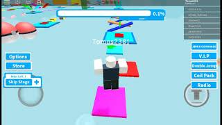 Is Roblox guys coming