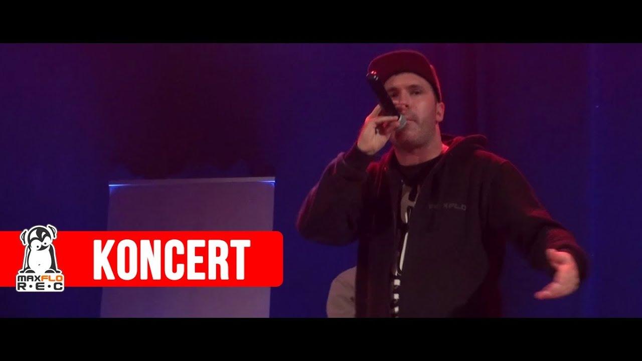 Skorup –  Adapter Daniel [Jazz & Hip-hop Collaboration] (live video)