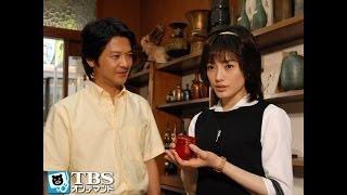 1985年、キャリアの頂点で白血病により突然この世を去った伝説の女優・夏...