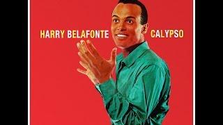 Harry belafonte --calypso -- day o ...