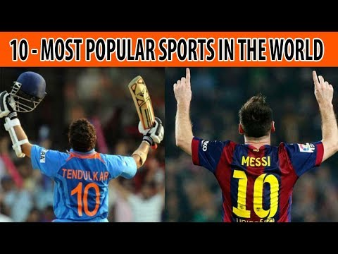 top-10---most-famous-sports-in-the-world