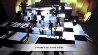 New Kids On The Block - Step by Step - Official video - Subtitulado Español