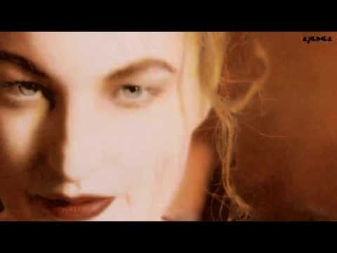 Jane Siberry  - All the Candles in the world