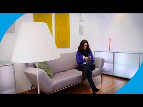 smarthome-lösungen-beleuchtung- -sonepar