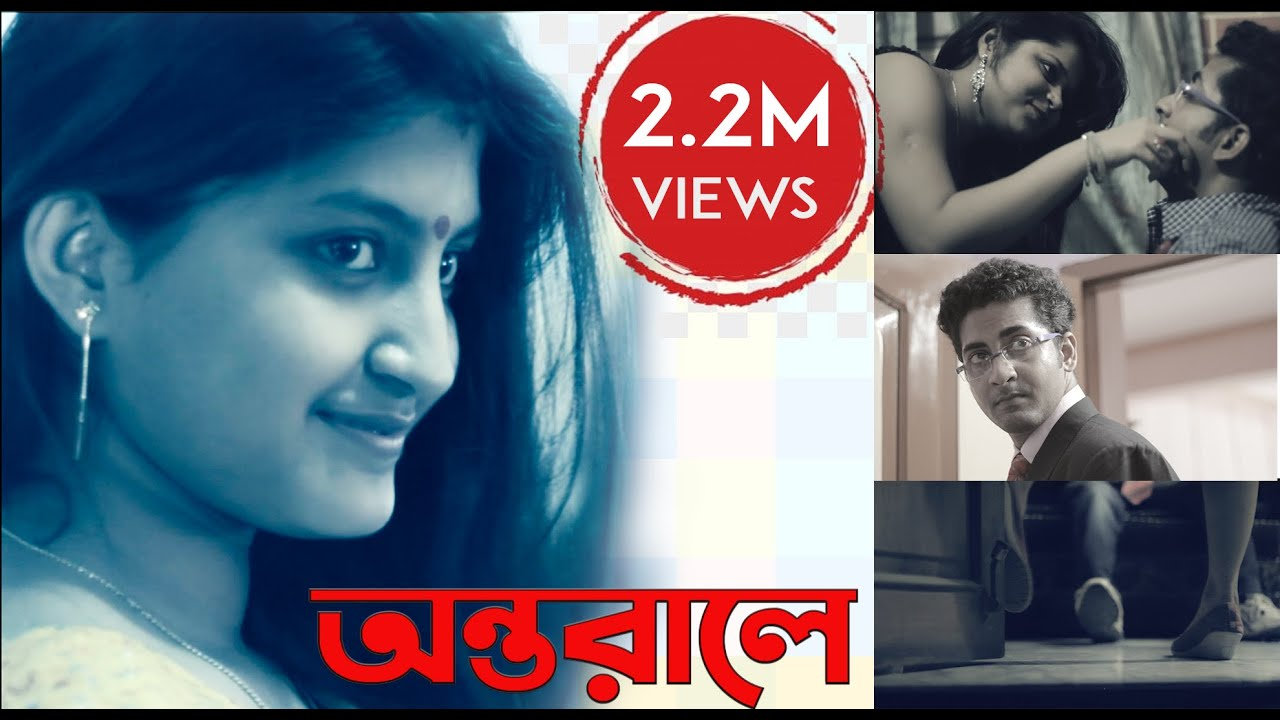 manchmal-ein-kleines-modell-bengali-reife-lesbische-paarverfuehrung
