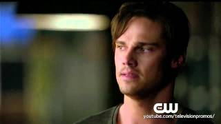 [Beauty and the Beast] Promo 1x02 - Memorial || Subtitulado en español