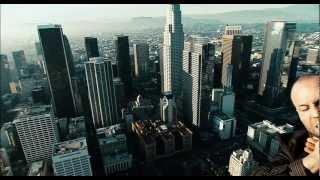 Trailer: Crank 2 (english)
