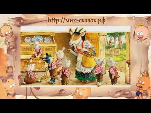 Читать онлайн Пропп Владимир Морфология волшебной