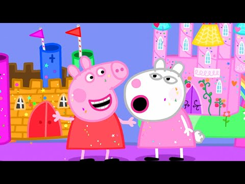 peppa-pig-full-episodes-|-school-project-|-cartoons-for-children