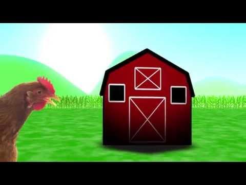Canadian Agriculture Statistics