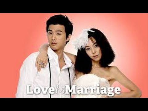 marriage not dating ep 8 vostfr