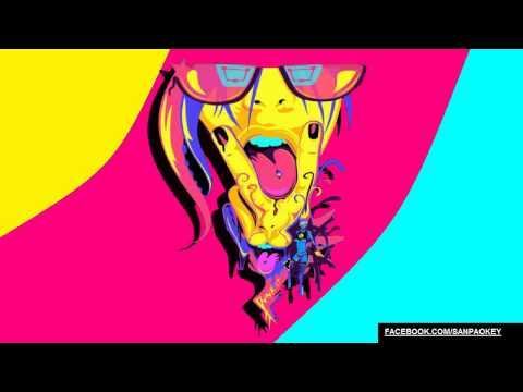 Dimitri Vegas & Like Mike vs. VINAI - Louder (Jaxx & Vega Remix)