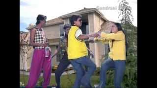 Mola Pyar Dede Wo - Bambaiwali - Sanjeevan Tandiya –Chhattisgarhi Hot Stage Show - Imla Tandiya