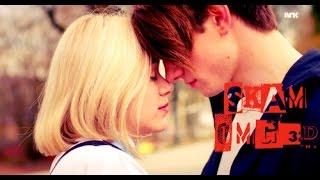 """Noora & William // Skam // Alex & Sierra - """"Little Do You Know"""""""