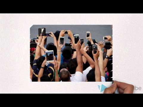 What is Crowdsourcing ?