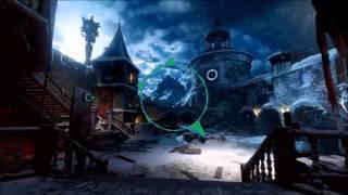 Elena Siegman - Dead Again | Der Eisendrache Theme (Ultra Sound Quality) [UHQ]