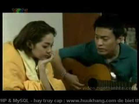 Tinh thoi xot xa vs con duong tinh yeu - Lam Truong (NHHP VN)