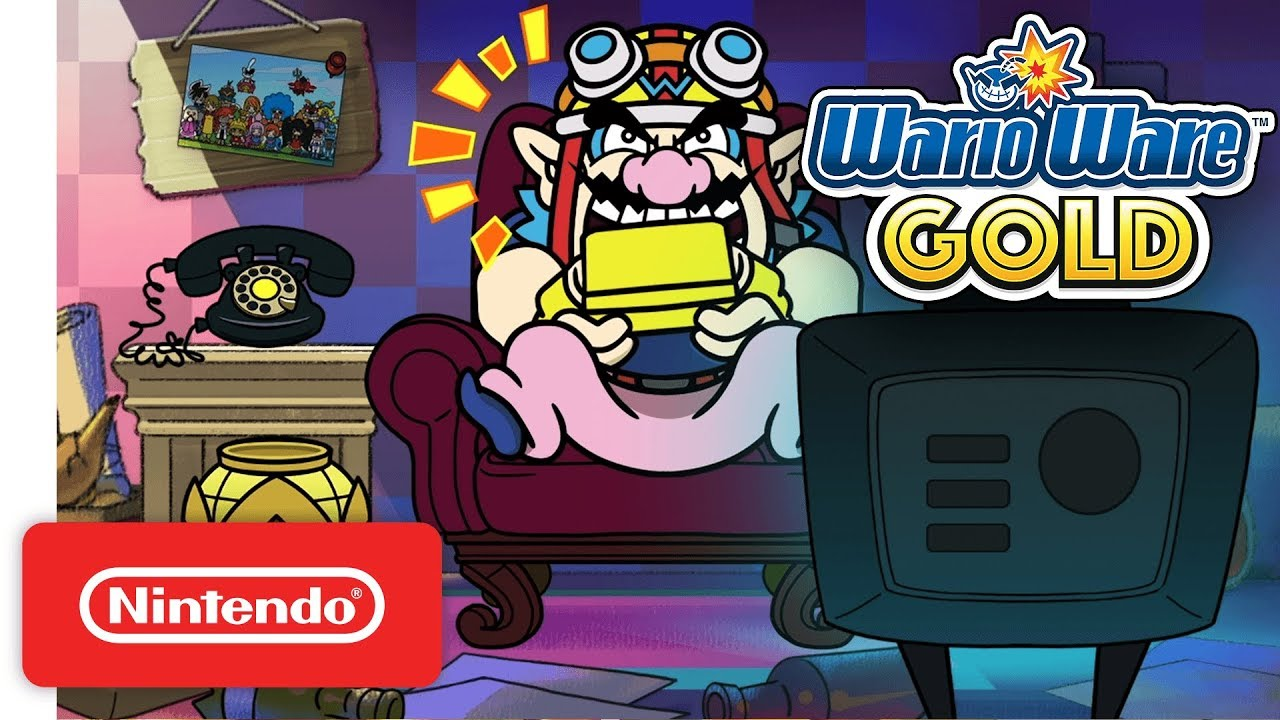 all-about-warioware-gold-nintendo-3ds