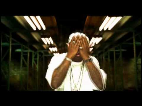 Lil Wayne - Respect Us