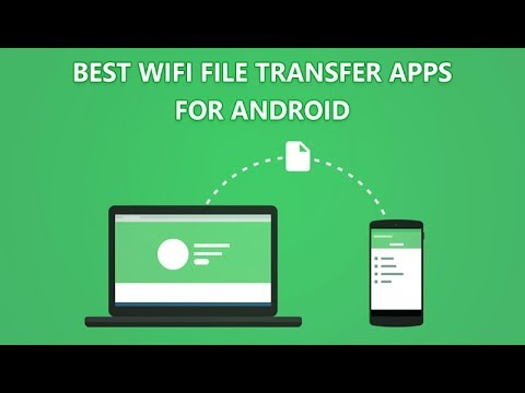 how to transfer mobi file to pdf