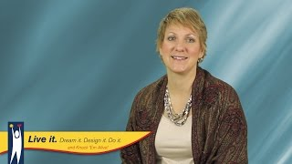 Jamie Sue Johnson: 3rd Pillar Relationships and Resources Family and Friends